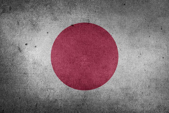 国産ワインと日本ワインって一緒でしょ?その驚きの国内シェア!