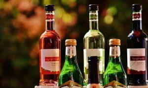 wine-1655661_960_720