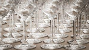 wineglasses-845466__340