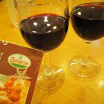 コスパは正義!サイゼリヤのワインの底力!