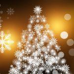 クリスマスワインにおすすめ!お手頃価格ワイン5選!2016年編