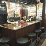 【1杯80円?!】ドンキのワインバーに行ってみた!