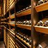 【我が家より豪華?!】巨大ワイン倉庫、寺田倉庫って?