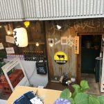 【約50種類のワインが飲み放題!】大衆肉処酒場コンロ家に行ってきた!(南新宿)