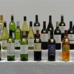 【日本一のワインが決定!】Japan Wine Competition 2017の結果が発表されました!