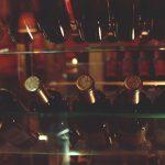 【家庭用(小型)】ワインセラーを選ぶ際の7つのポイント(おすすめ紹介)