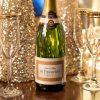 【シャンパンとの違い?】スパークリングワインの基本講座!(ブリュット?)