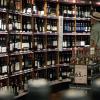 プレゼントにおすすめしたい人気ワイン15選!【赤も白もシャンパンも!】