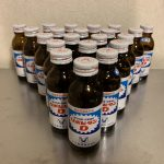 【No.4】ワインエキスパート受験記〜二次対策は小瓶詰め替え法で〜