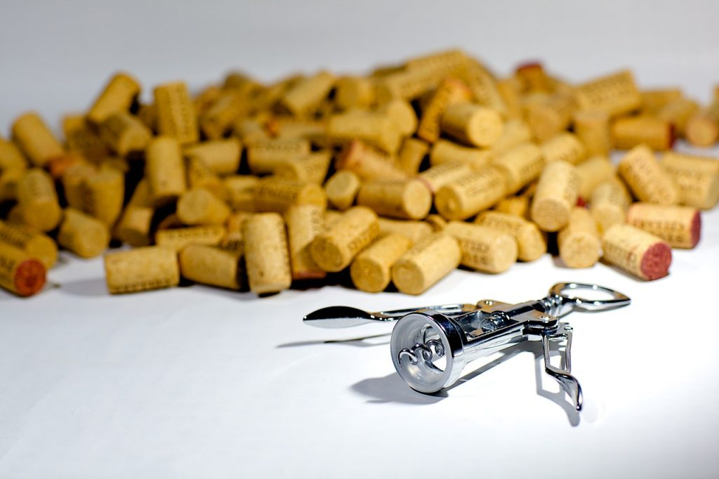 corks-640362_1280