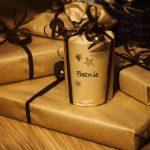 【おすすめ!】女子がホワイトデーにもらって嬉しいプレゼント7選!