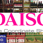 【100円均一ショップ】ダイソーワインに合うおつまみベスト10!(おすすめ商品一覧)