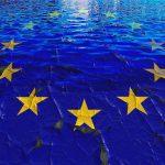 日・EU EPAってワインにどんな影響あるの?
