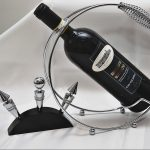 ワイン初心者がまずは揃えたいグッズをまとめてみた!