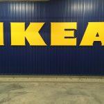 IKEA(イケア)のおすすめワイングッズをまとめてみた!