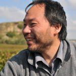 【仲田晃司氏とは?】?プロフェッショナルにも出演した日本を代表するワイン醸造家?