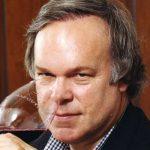 【ロバート・パーカーとは?】世界で最も影響力のあるワイン評論家(パーカーポイント)