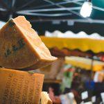 意外と知らない?チーズの分類(種類)をまとめてみた!