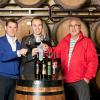 【ヴィッセル神戸】サッカー・スペイン代表イニエスタが手がけるワインとは(レビュー・評価)