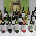【注目はコストパフォーマンス賞!】Japan Wine Competition 2018受賞ワイン発表!