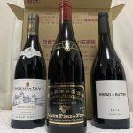 【2019夏】うきうきワインの玉手箱の福袋を購入してみた!