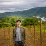 【クラウドファンディング】都倉賢選手(サッカー)のワイン造りを応援してみた!